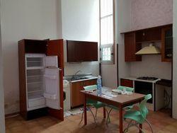 Appartamento in complesso condominiale civ. 16 - Lotto 4542 (Asta 4542)