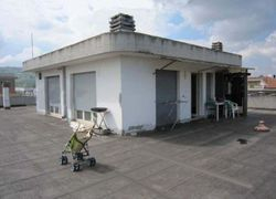Second floor apartment - Lot 4554 (Auction 4554)