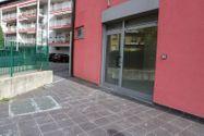 Immagine n6 - Negozio con posto auto - sub 33 - Asta 4573