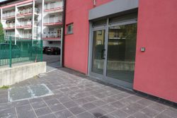 Shop with parking space   sub    - Lote 4574 (Subasta 4574)