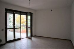 Office with parking space   sub    - Lote 4575 (Subasta 4575)