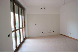 Appartamento con posto auto - sub 65 - Lotto 4578 (Asta 4578)