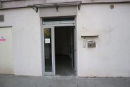 Immagine n12 - Appartamento con due posti auto - sub 66 - Asta 4579
