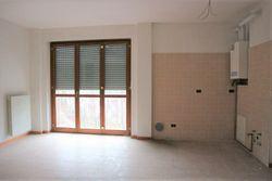 Appartamento con due posti auto - sub 71 - Lotto 4582 (Asta 4582)