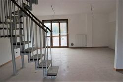 Apartment with parking space   sub    - Lote 4583 (Subasta 4583)