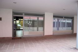 Shop with parking space   sub   - Lote 4585 (Subasta 4585)