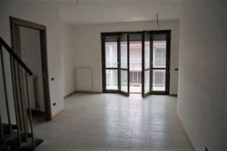 Apartment with parking space   sub    - Lote 4587 (Subasta 4587)
