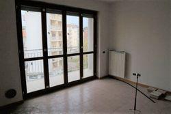 Appartamento con posto auto - sub 29 - Lotto 4588 (Asta 4588)