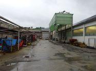 Immagine n2 - Edificio produttivo con area vendita e abitazione - Asta 4594