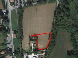 Land in a productive area of  ,    square meters - Lot 4601 (Auction 4601)
