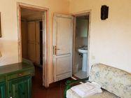 Immagine n5 - Bilocale in multiproprietà in complesso turistico - Asta 4602