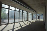 Immagine n1 - Negozio con magazzino in complesso commerciale - Asta 4624