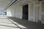 Immagine n2 - Negozio con magazzino in complesso commerciale - Asta 4624