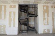 Immagine n4 - Negozio con magazzino in complesso commerciale - Asta 4624