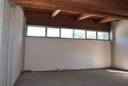 Immagine n5 - Negozio con magazzino in complesso commerciale - Asta 4624