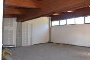 Immagine n6 - Negozio con magazzino in complesso commerciale - Asta 4624