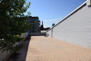 Immagine n8 - Negozio con magazzino in complesso commerciale - Asta 4624