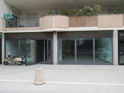 Negozio in complesso residenziale (sub 81) - Lotto 4628 (Asta 4628)