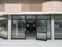 Negozio in complesso residenziale (sub 141) - Lotto 4629 (Asta 4629)