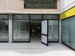 Negozio in complesso residenziale (sub 140) - Lotto 4630 (Asta 4630)