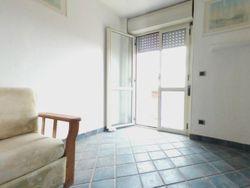 Appartamento vicino al mare - Lotto 4634 (Asta 4634)