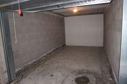 Box auto (sub 3) in autorimessa interrata - Lotto 4637 (Asta 4637)