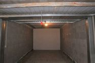 Immagine n1 - Box auto (sub 3) in autorimessa interrata - Asta 4637