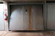 Immagine n2 - Box auto (sub 3) in autorimessa interrata - Asta 4637