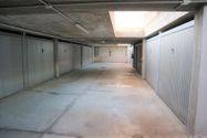Immagine n3 - Box auto (sub 3) in autorimessa interrata - Asta 4637