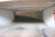 Immagine n4 - Box auto (sub 3) in autorimessa interrata - Asta 4637