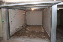 Box auto (sub 13) in autorimessa interrata - Lotto 4644 (Asta 4644)