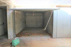 Box auto (sub 20) in autorimessa interrata - Lotto 4650 (Asta 4650)