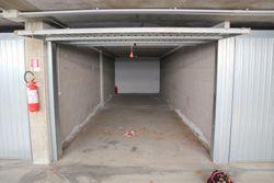 Box auto (sub 50) in autorimessa interrata - Lotto 4657 (Asta 4657)