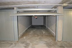 Car garage  sub     in an underground garage - Lote 4672 (Subasta 4672)