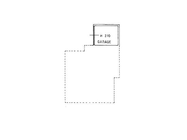 Immagine n1 - Planimetria - Piano terra - Asta 4674