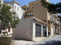 Warehouse in the historic center - Lote 4677 (Subasta 4677)