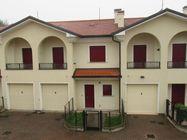 Immagine n0 - Casa con giardino e garage. Lotto 29 - Asta 468