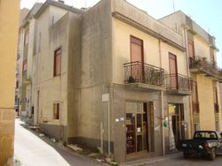 Warehouse on the ground floor - Lote 4680 (Subasta 4680)