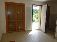 Immagine n0 - Appartamento (sub 48) con garage. Piano terra - Asta 4693