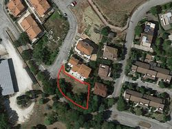 Residential building lot - Lot 4707 (Auction 4707)