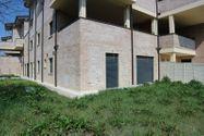 Immagine n0 - Appartamento con giardino, garage e posto auto (sub. 18, 26 e 33) - Asta 4716