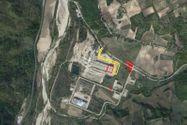 Immagine n0 - Porzione di capannone industriale - Asta 4736