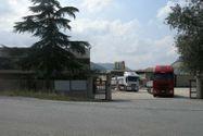 Immagine n1 - Porzione di capannone industriale - Asta 4736