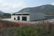 Immagine n2 - Porzione di capannone industriale - Asta 4736