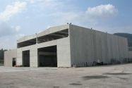 Immagine n4 - Porzione di capannone industriale - Asta 4736