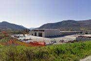 Immagine n5 - Porzione di capannone industriale - Asta 4736