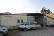 Immagine n6 - Ampio capannone con area pavimentata - Asta 4743