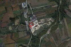 Piazzale adibito a parcheggio di 5.235 mq - Lotto 4744 (Asta 4744)