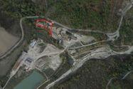 Immagine n0 - Impianto industriale su terreno di 3.000 mq - Asta 4747