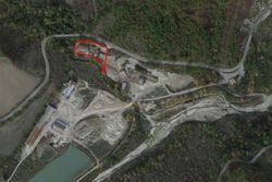 Industrial plant on land of  ,    square meters - Lot 4747 (Auction 4747)